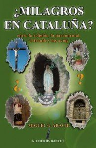 ¿Milagros en Cataluña?