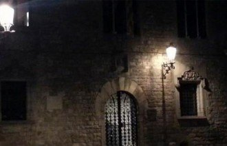 rutas-misterio-Barcelona